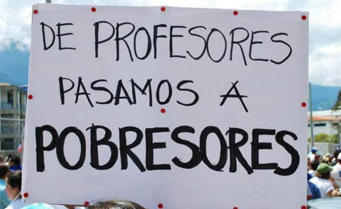 ProfesoresUniversitarios.jpg