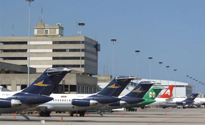 IATA reclama a Venezuela que se levanten restricciones a la repatriación de divisas