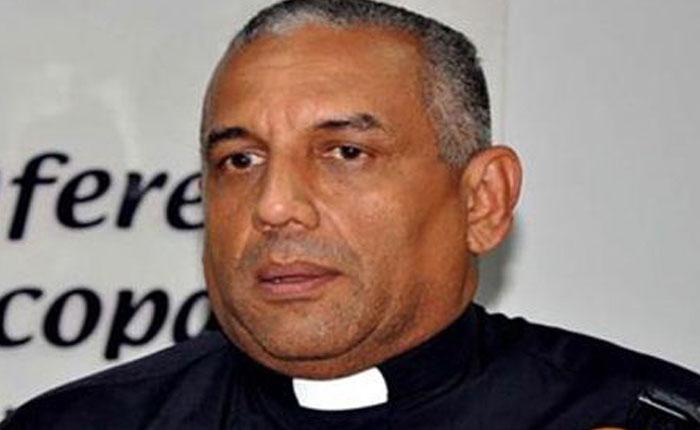 CEV no descarta solicitar mediación del papa ante crisis nacional