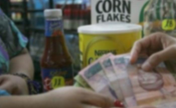 Para el Inaesin, constantes aumentos salariales alimentan al monstruo de la hiperinflación