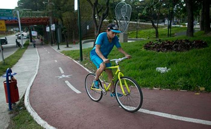 bici4.jpg