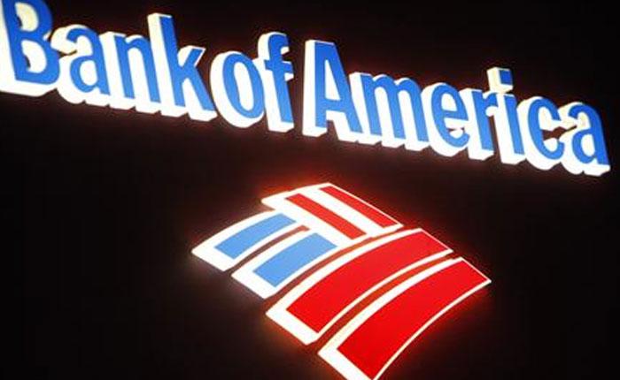 Bank of America: Venezuela tiene los recursos para cumplir pagos de deuda