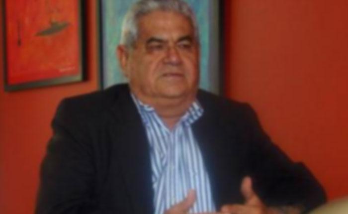 Sueños y pesadillas: El Comandante con su mejor contrincante por Armando Martini Pietri