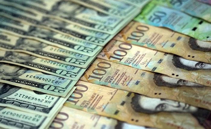 Las 7 noticias económicas más importantes de hoy #9A