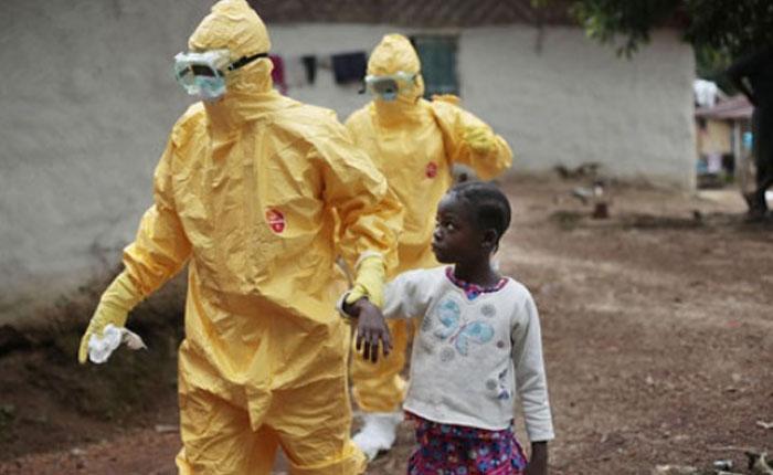 ebolaSierraL.jpg
