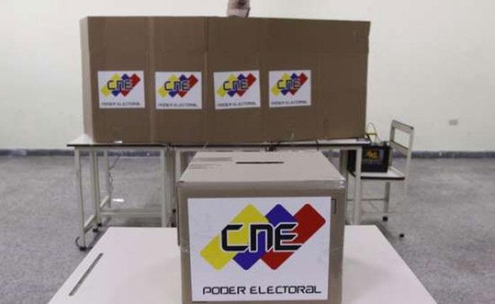 eleccionesparlamentariasMUD.jpg