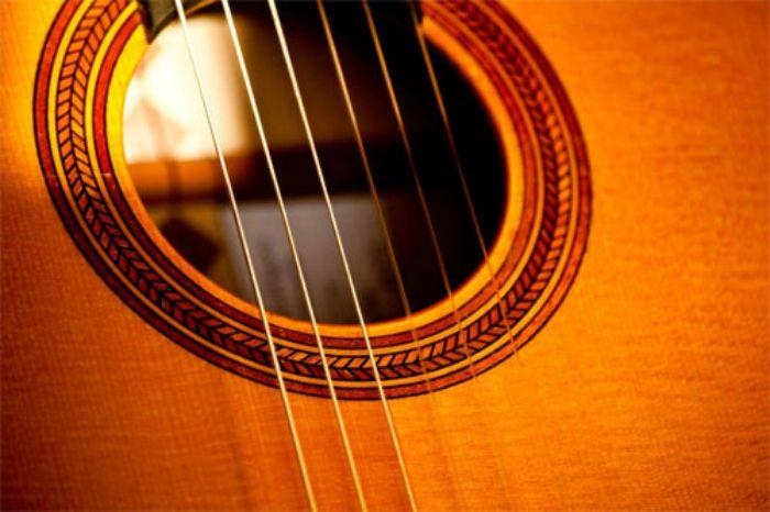 Recital GuitarrA2 tributa a los clásicos duetos de cuerdas