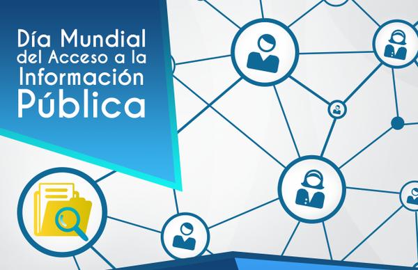"""MINCI celebra el """"Día Mundial del acceso a la Información Pública"""" sin responder estas preguntas"""