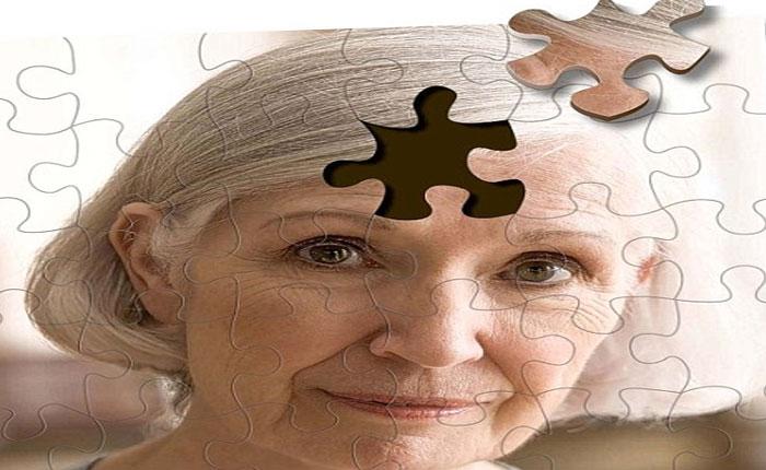 Mujeres con depresión son más propensas a sufrir Alzheimer