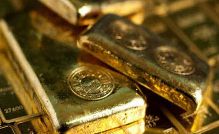 ¿Será que el BCV ya no tiene el oro que dice tener y por eso no puede acudir al FMI?
