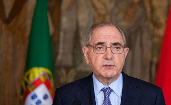 Portugal espera que situación fronteriza no afecte a la colonia lusa