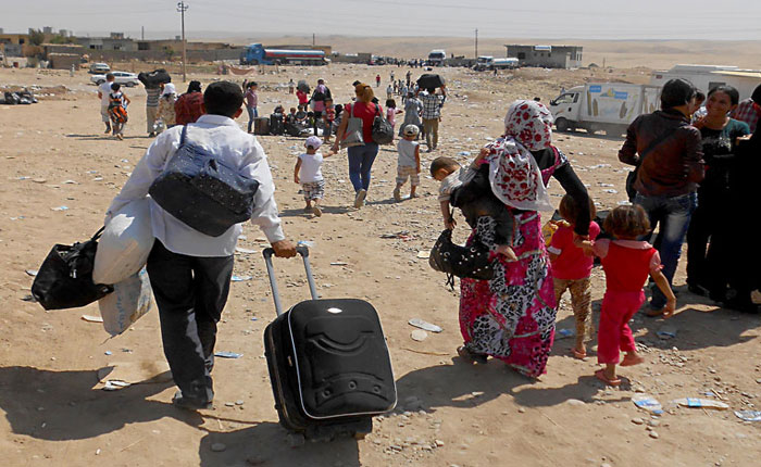 refugiados1.jpg