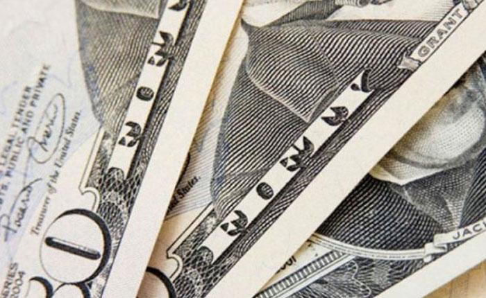 Las 10 noticias económicas más importantes de hoy #01SEP