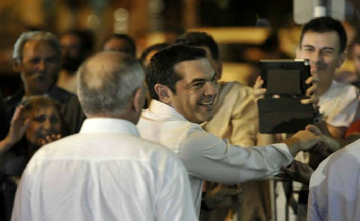 tsipras3.jpg