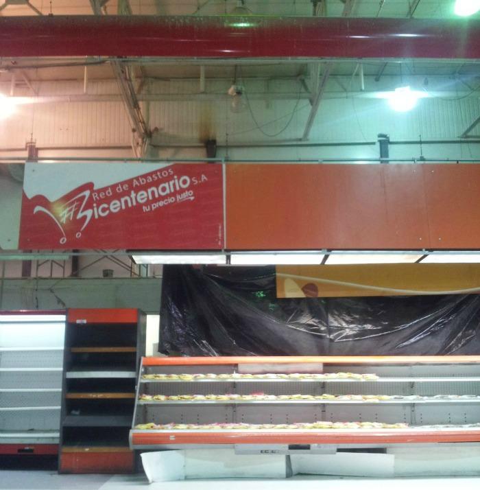Bicentenario 3 T Avila 4 Oct 2015