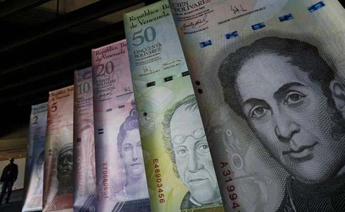 Bolívares.jpg
