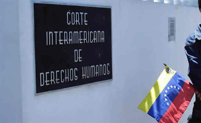 La CIDH y la ONU piden una respuesta regional a la migración de venezolanos