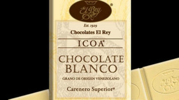 Chocolate-Icoa-Rey-reconocido-Chocolates_NACIMA20121115_0408_6