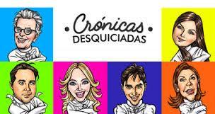 CrónicasDesquiciadas3