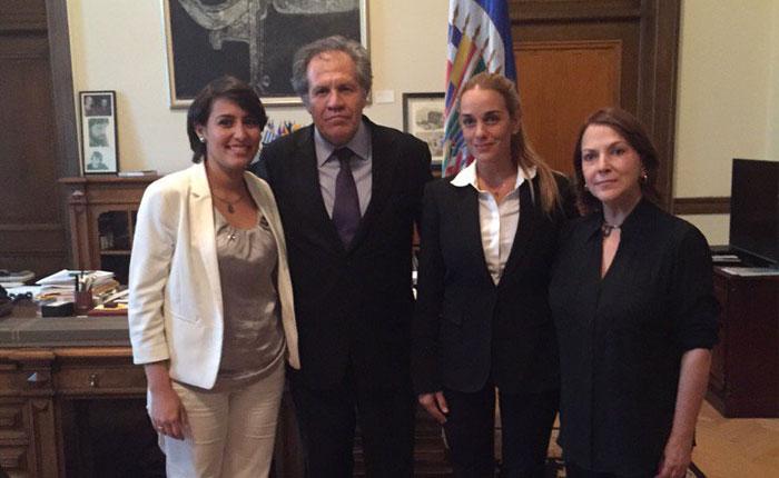 http://runrun.es/wp-content/uploads/2015/10/DeCeballosAlmagroTintoriCapriles.jpg