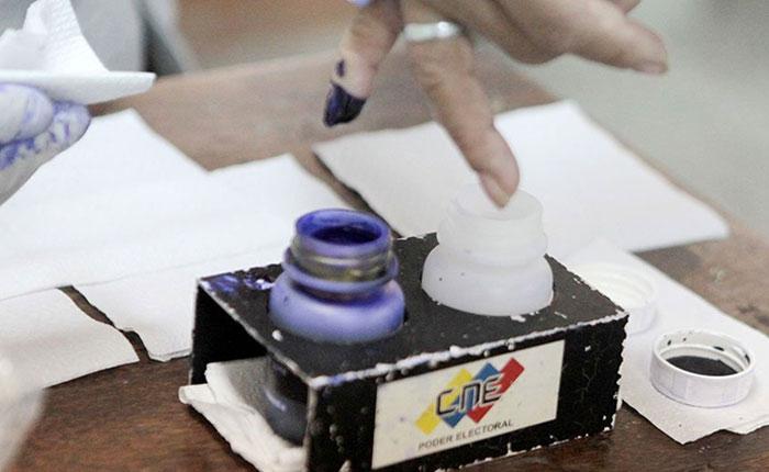 Elecciones2015.jpg