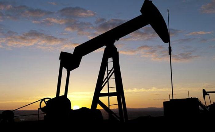 Las 10 noticias petroleras más importantes de hoy #1O