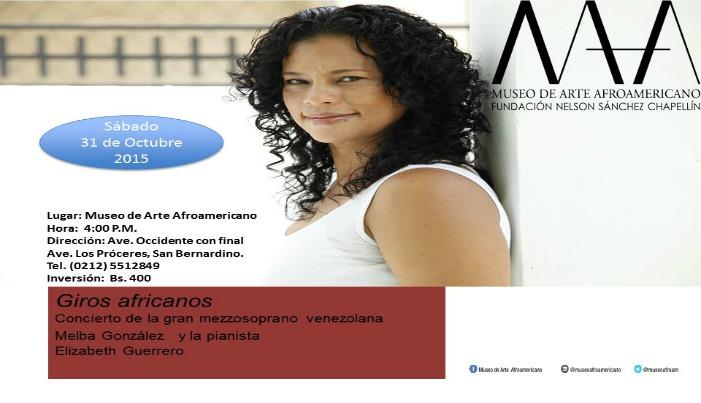 Invitación-Melba-Gonzalez-Concierto-Giros-Africanos-1.jpg