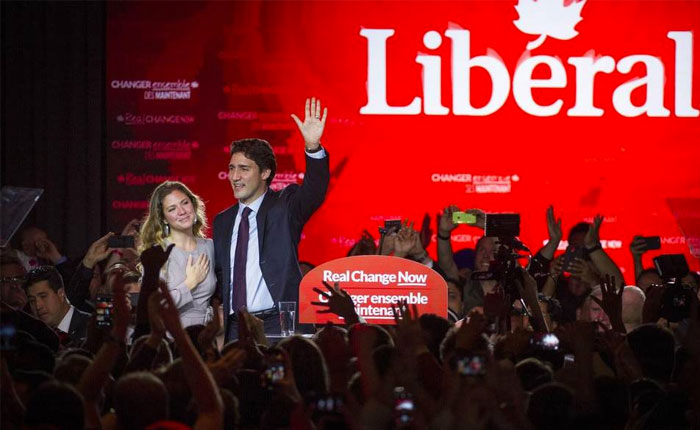 JustinTrudeau.jpg