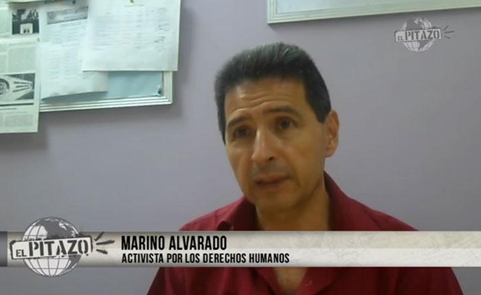 MarinoAlvarado3.jpg
