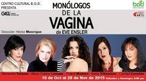MonólogosdelaVagina