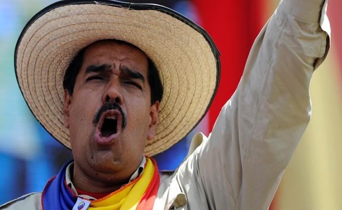 Nicolas-Maduro-beisbol-saboteo