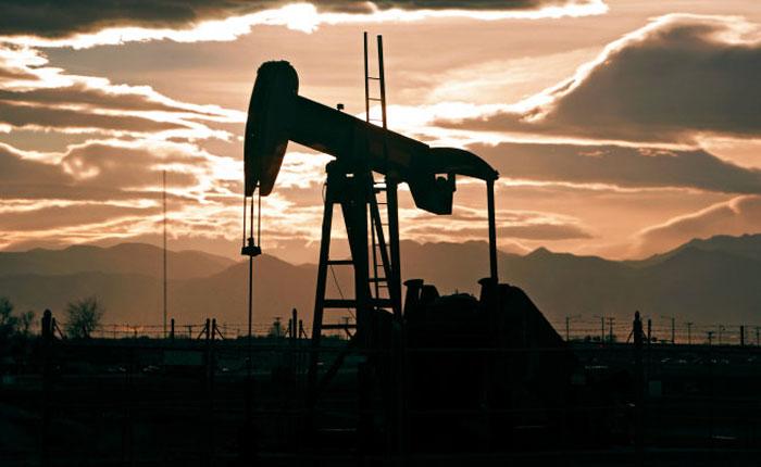 Las 10 noticias petroleras más importantes de hoy #15O