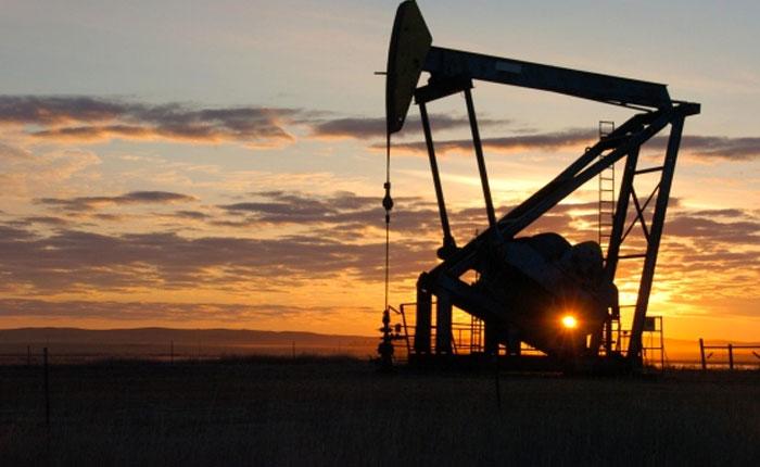 OilEnergyNew.jpg
