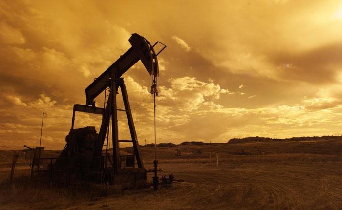 Las 10 noticias petroleras más importantes de hoy #21O