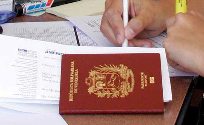 Pasaporte0.jpg
