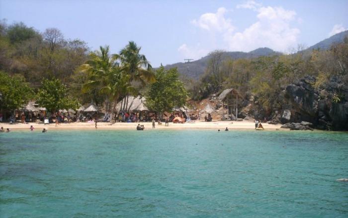 Playa-Na-Cleta-2.jpg