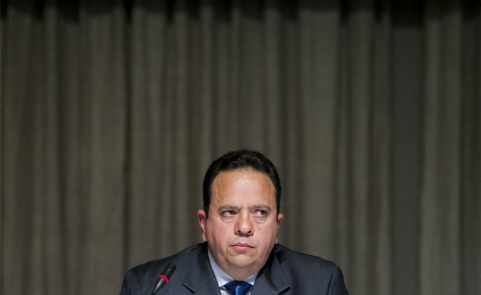 RodolfoMarcoTorres2.jpg