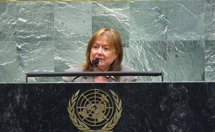 Comisión de ONU retoma mediación por el Esequibo