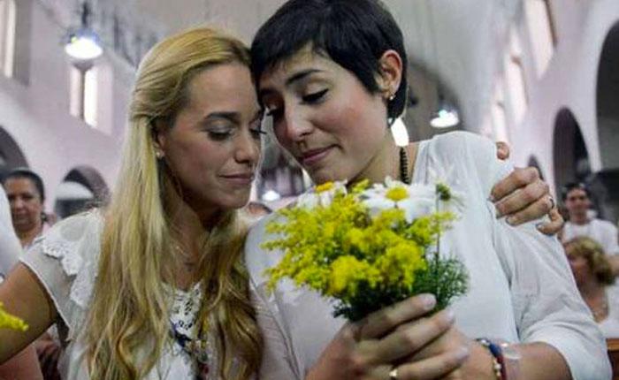 CIDH extiende medidas cautelares a familia de López y Ceballos