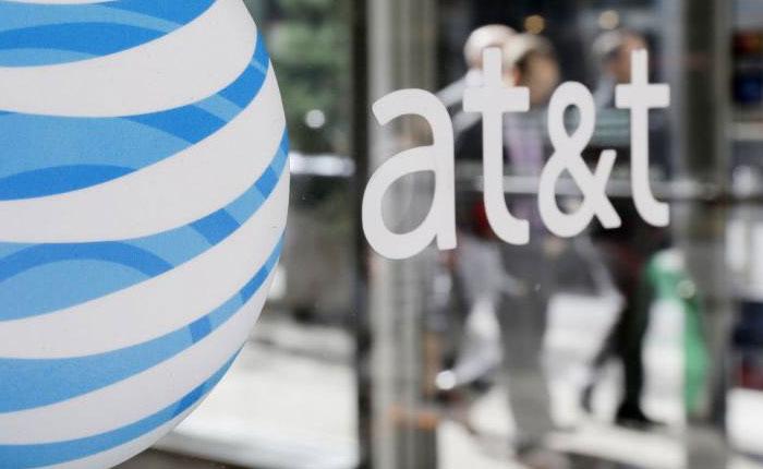 AT&T llevará duro golpe de 1100 millones de dólares por operaciones de DirecTV en una Venezuela con control de cambio