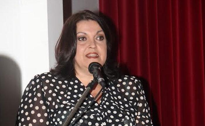 Catalina Ramos: Las universidades deben ser un motor para la transformación del país hacia la modernidad