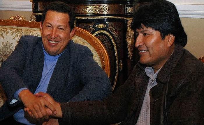 El embajador chavista que se convirtió en un poderoso empresario en Bolivia