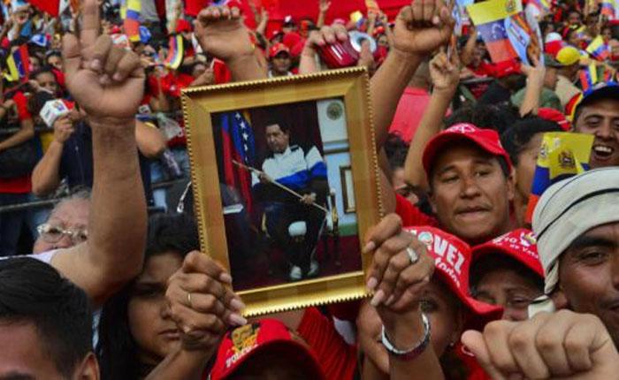 chavismo2.jpg