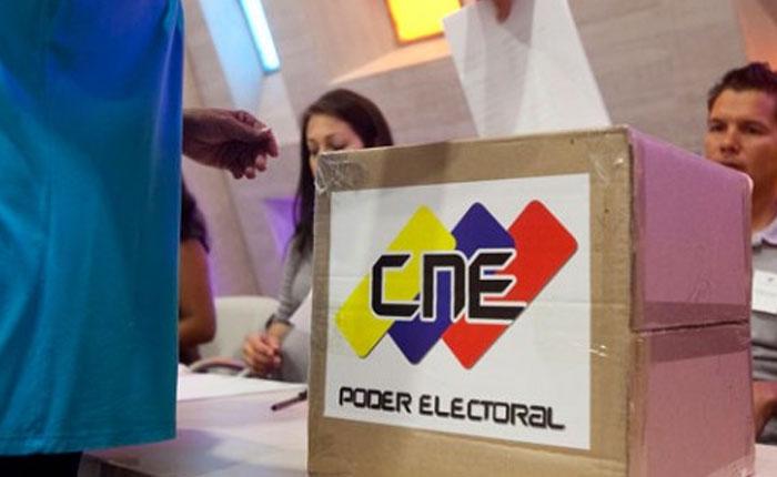 cnee2.jpg