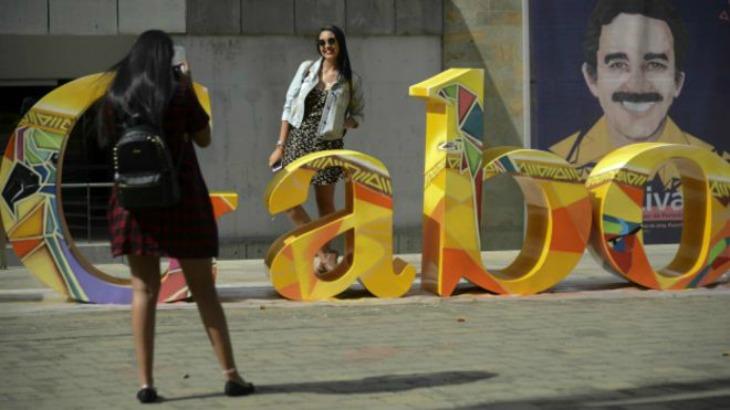 ¿Cuánta cultura comercia América Latina con el resto del mundo?