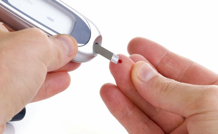 diabeticoss.jpg