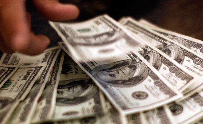 Inflación y canasta alimentaria. ¿Es posible dolarizar los salarios?