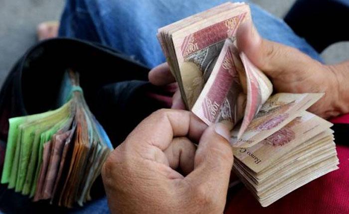 Carta abierta de economistas a Nicolás Maduro
