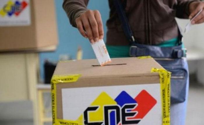 eleccionesparlamentarias1