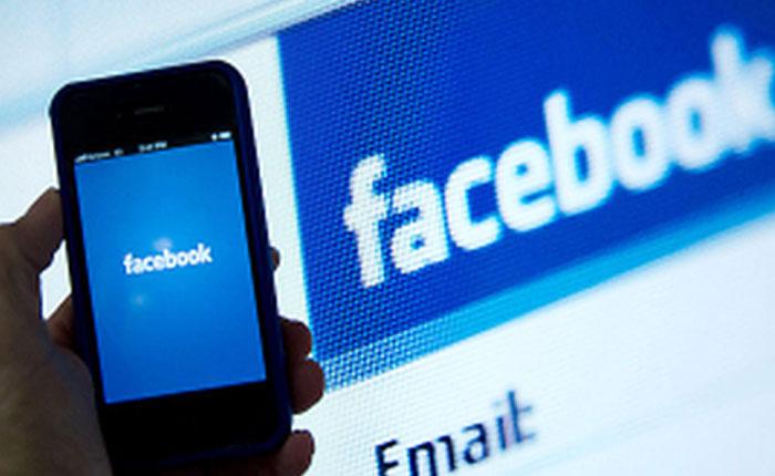 Facebook creó notificaciones más útiles para móviles